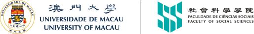 DPA Programme, Faculty of Social Sciences, University of Macau Logo